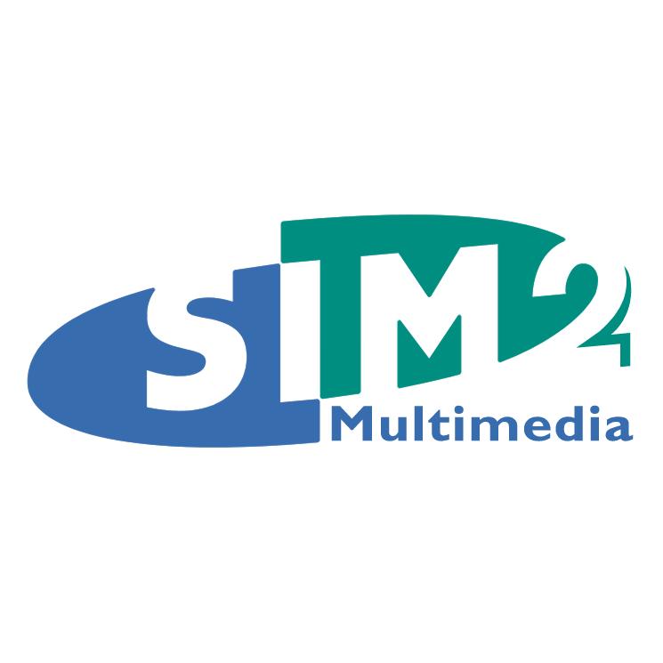 free vector Sim2 multimedia