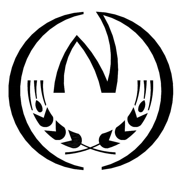 free vector Simbirskmuka