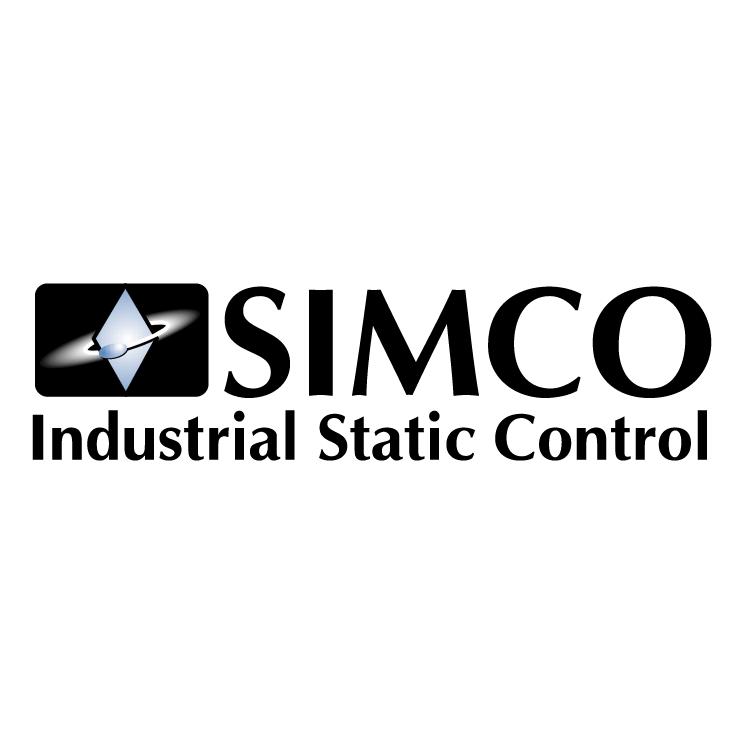 free vector Simco