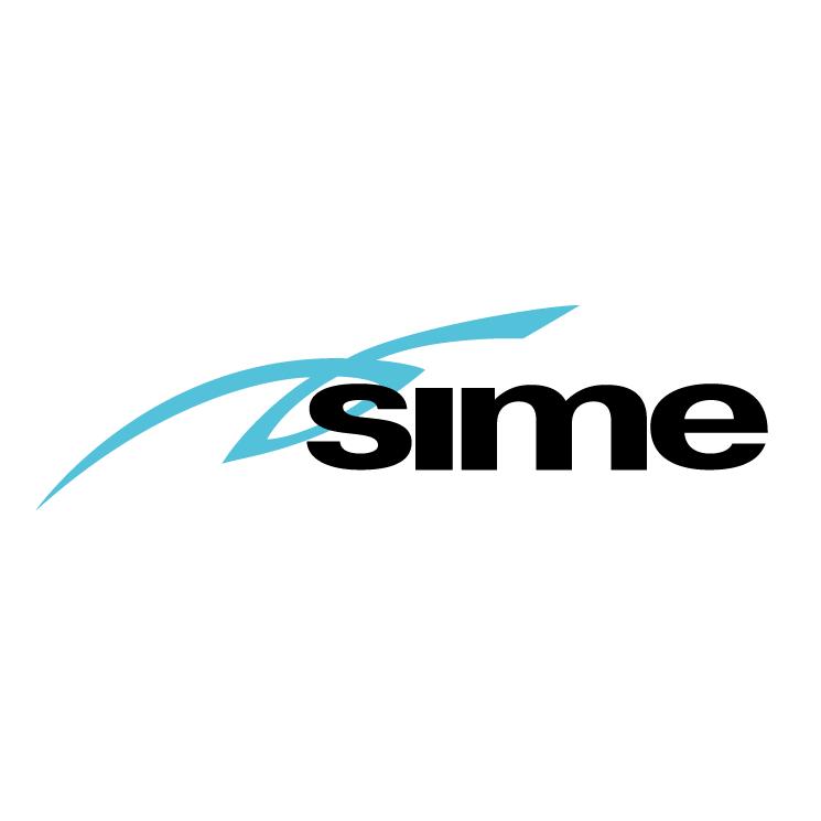 free vector Sime