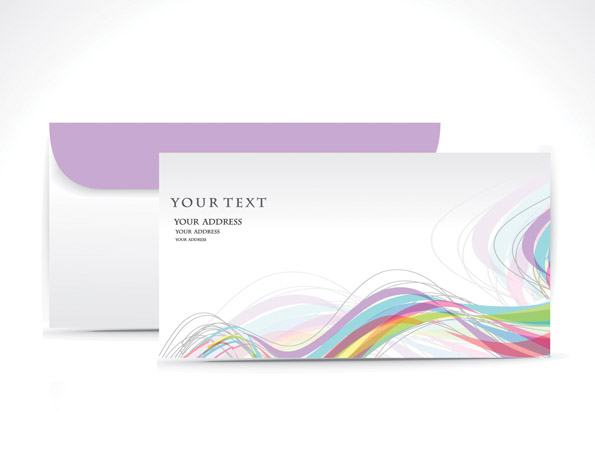 envelope design templates thevillas co