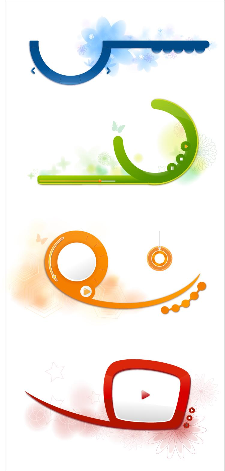 simple graphics vector 25 free vector 4vector rh 4vector com free vector graphics download cdr file free vector graphics download cdr