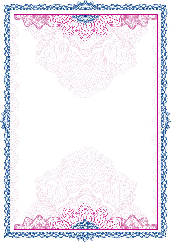free vector Simple lace u0026amp texture background vector background