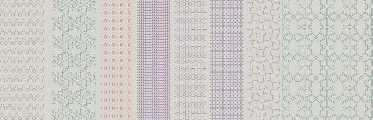 Simple practical and elegant vector background Free Vector / 4Vector
