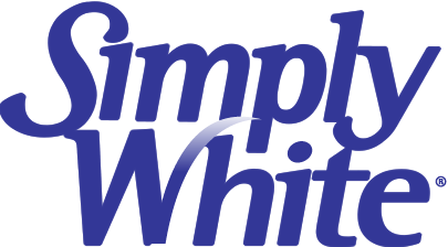 free vector Simply white