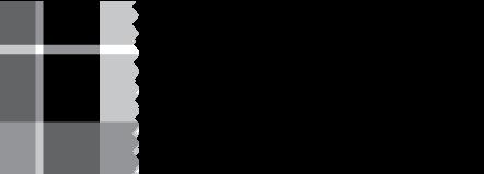 free vector Simpson Scott logo