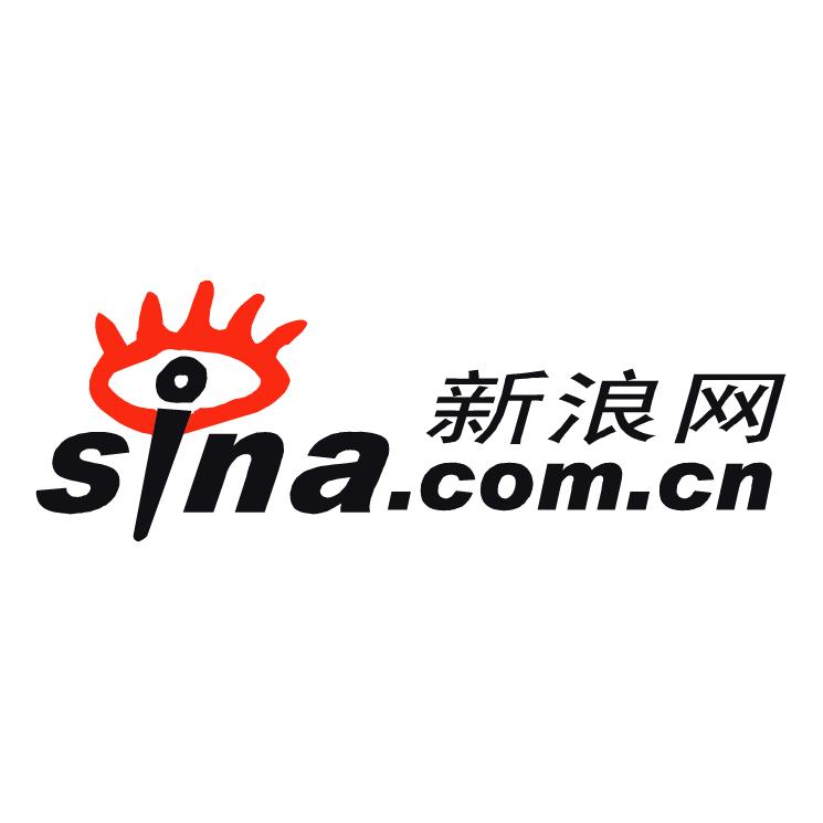 free vector Sinacomcn