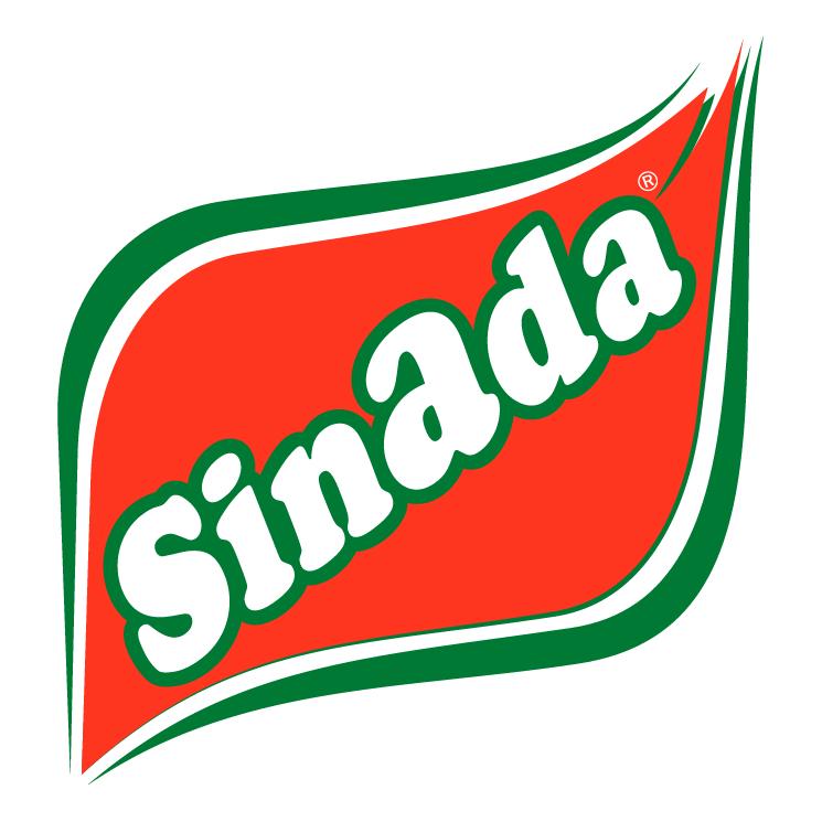 free vector Sinada