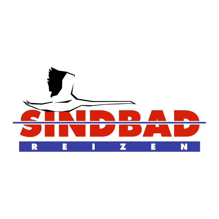 free vector Sindbad reizen 0