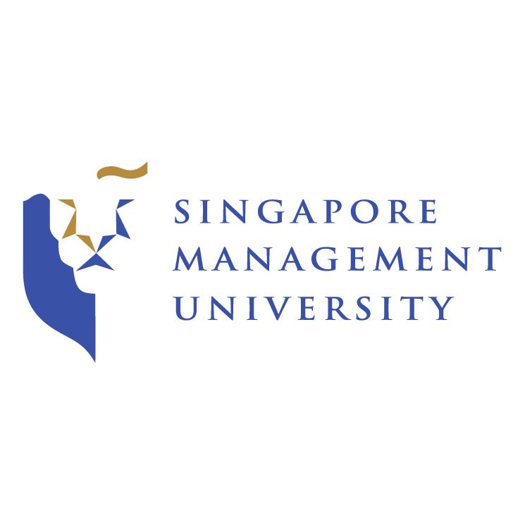 free vector Singapore management university