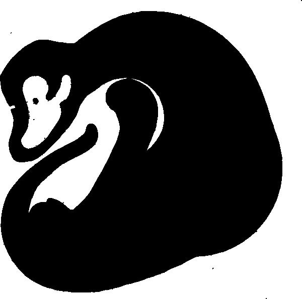 free vector Singe clip art