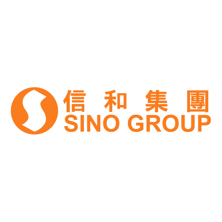free vector Sino group