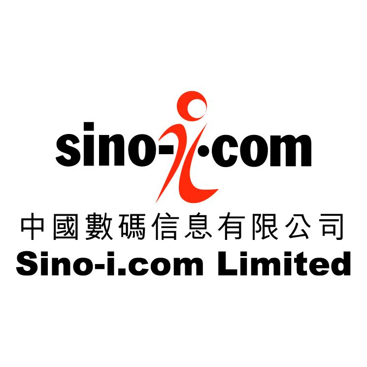 free vector Sino icom limited