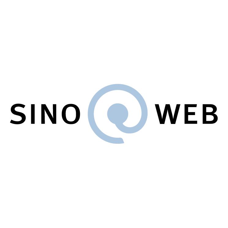 free vector Sino web