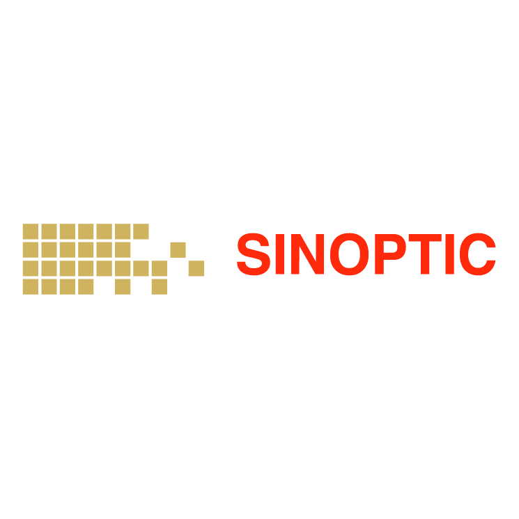 free vector Sinoptic