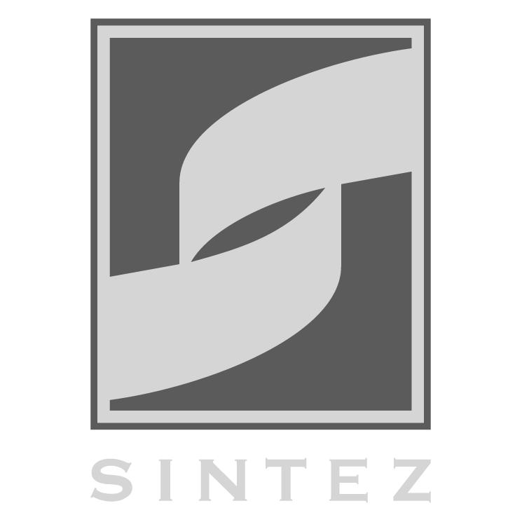free vector Sintez 0