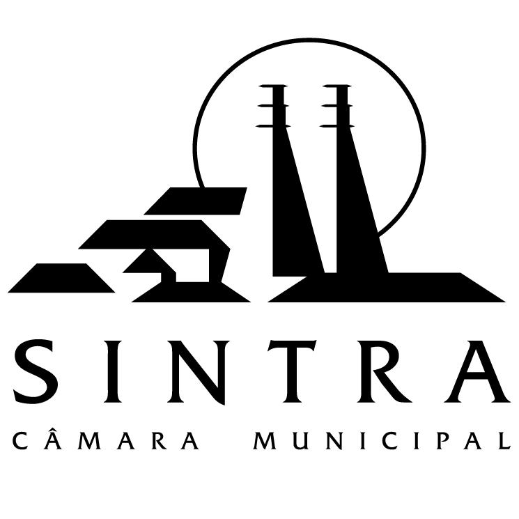 free vector Sintra 1