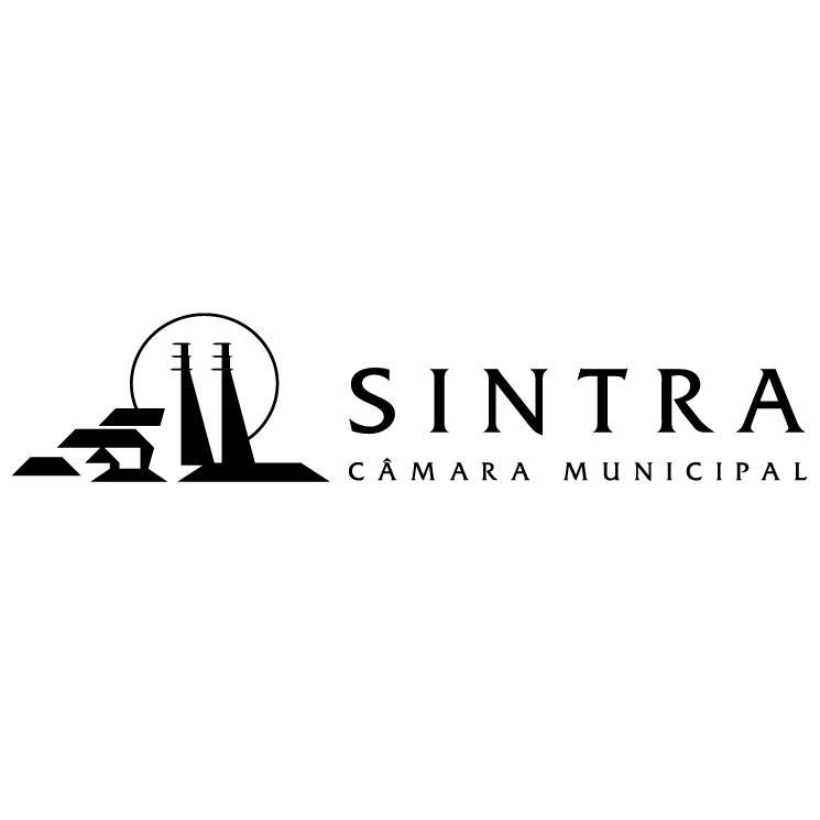 free vector Sintra 2