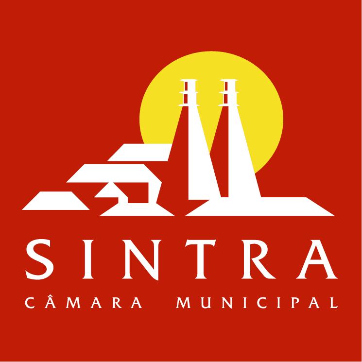 free vector Sintra 3