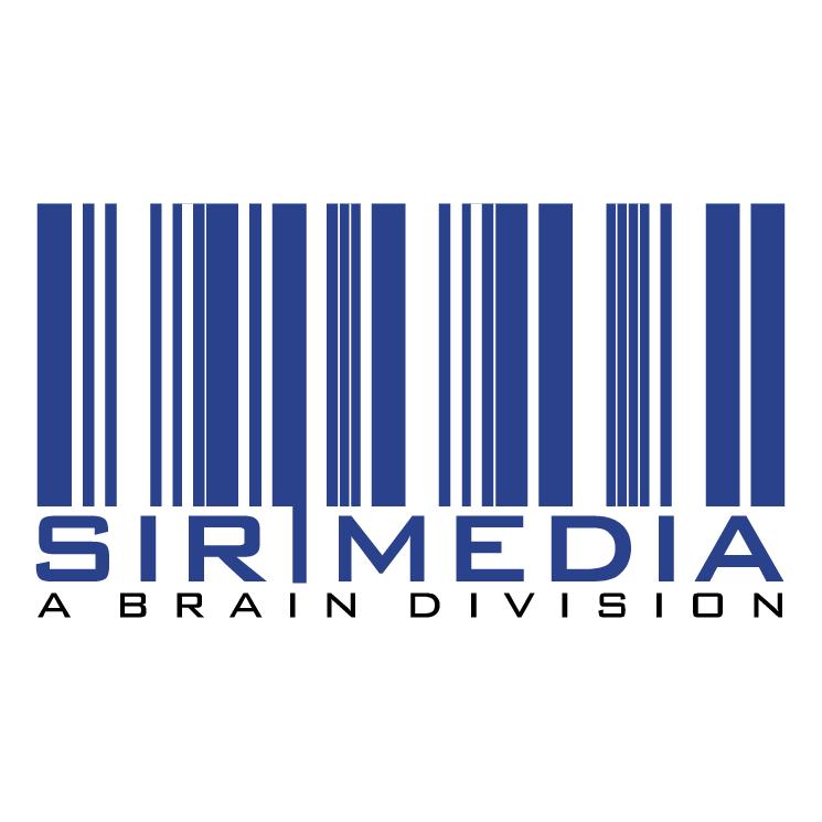free vector Sir media