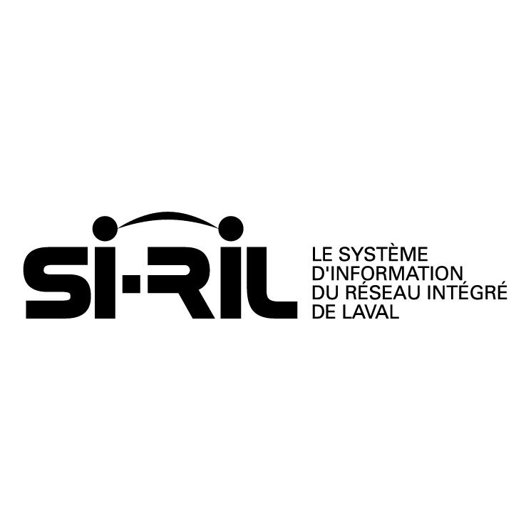 free vector Siril
