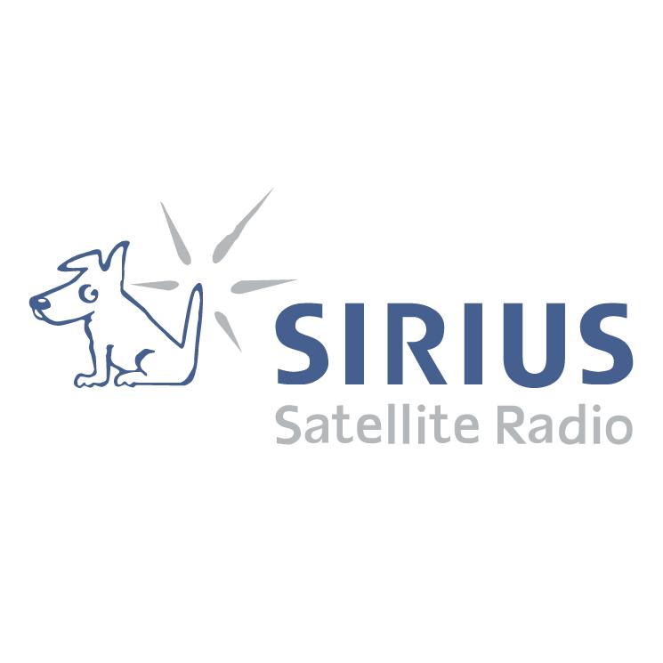 free vector Sirius 0