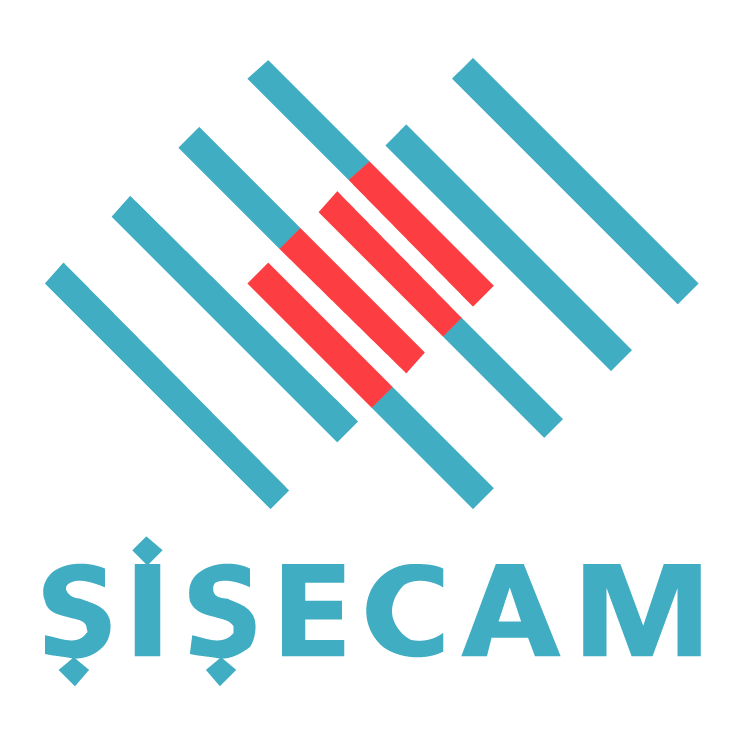 free vector Sise cam
