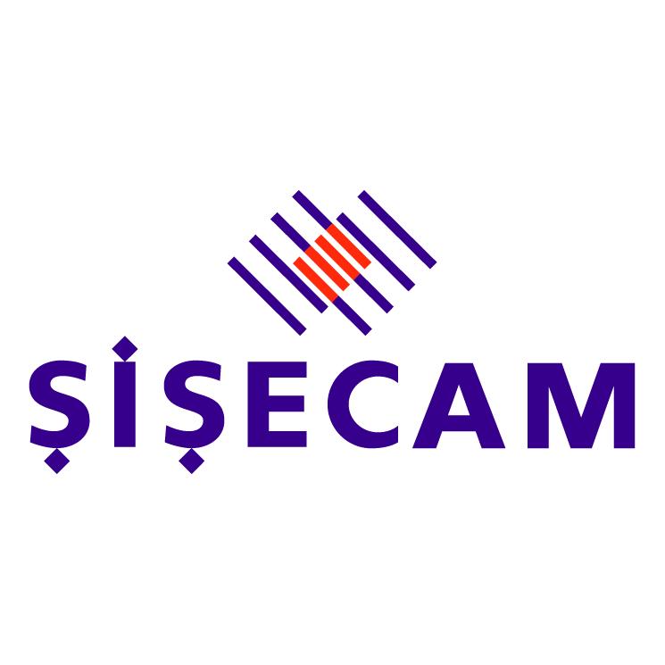 free vector Sisecam