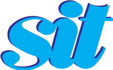 free vector Sit logo