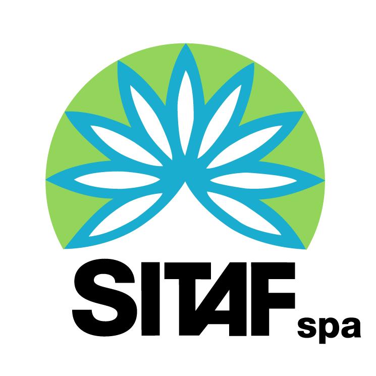 free vector Sitaf