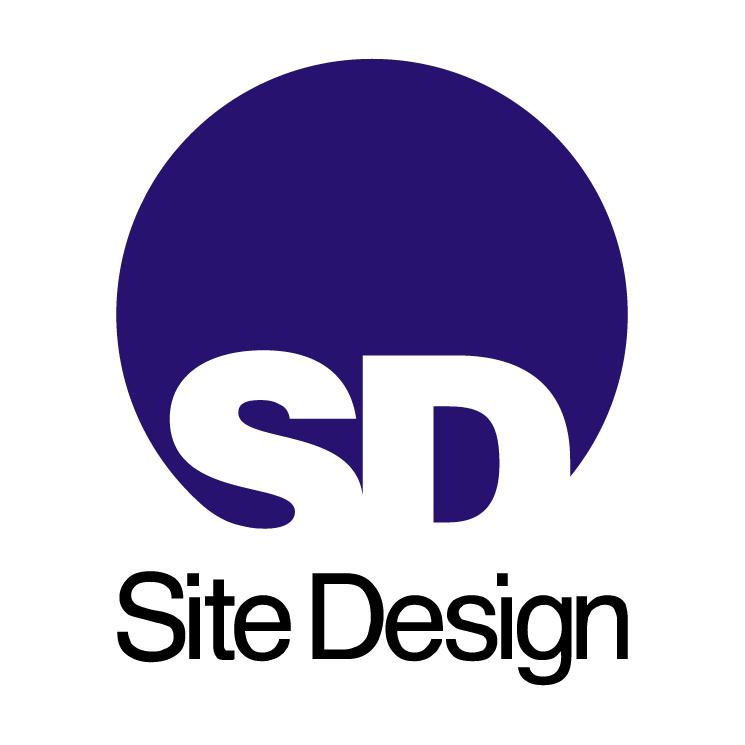 free vector Site design