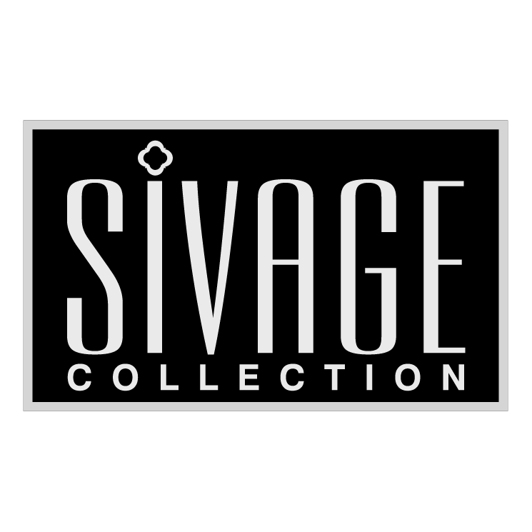 free vector Sivage collection