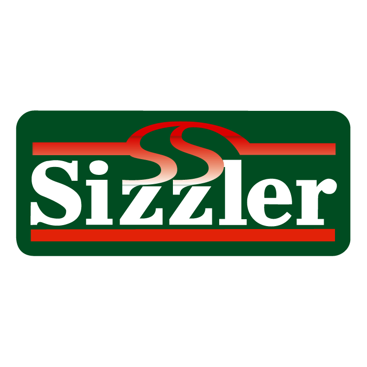 free vector Sizzler