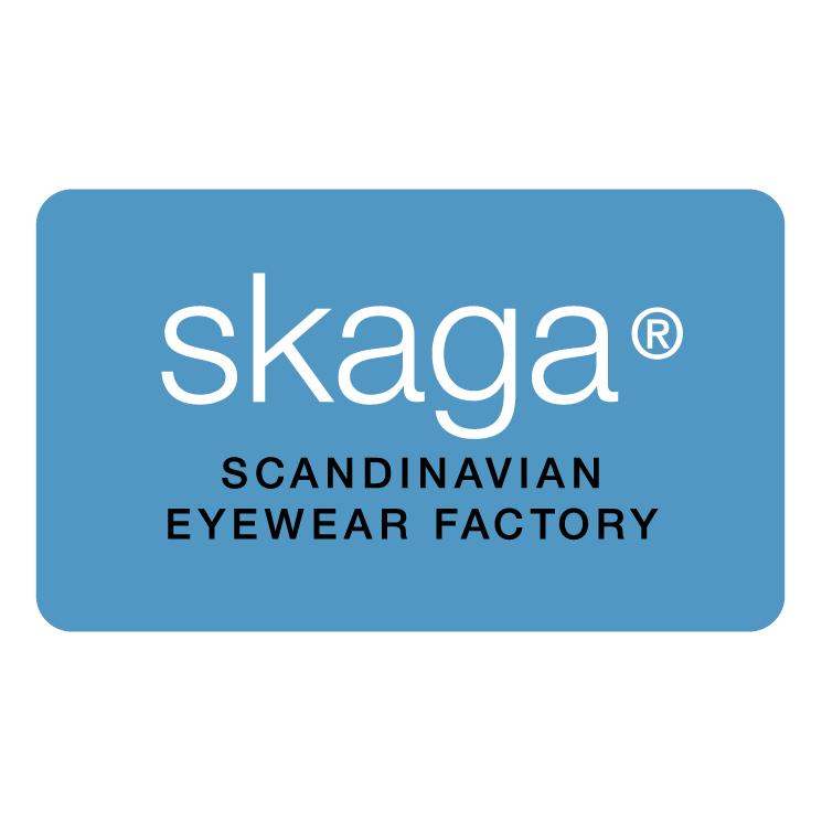 free vector Skaga
