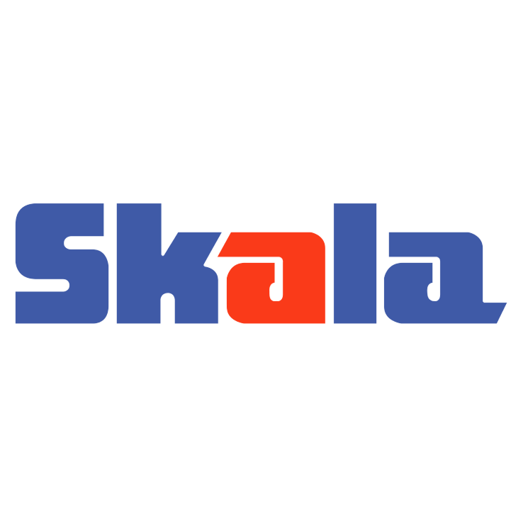 free vector Skala 1