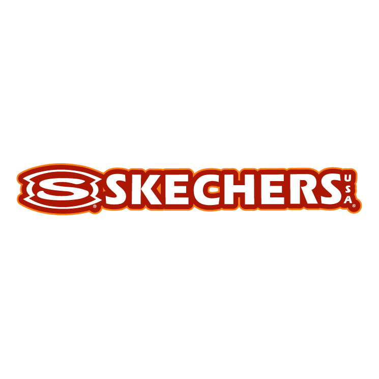 free vector Skechers 3