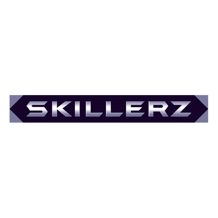 free vector Skillerz