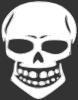 free vector Skull Human X Ray clip art