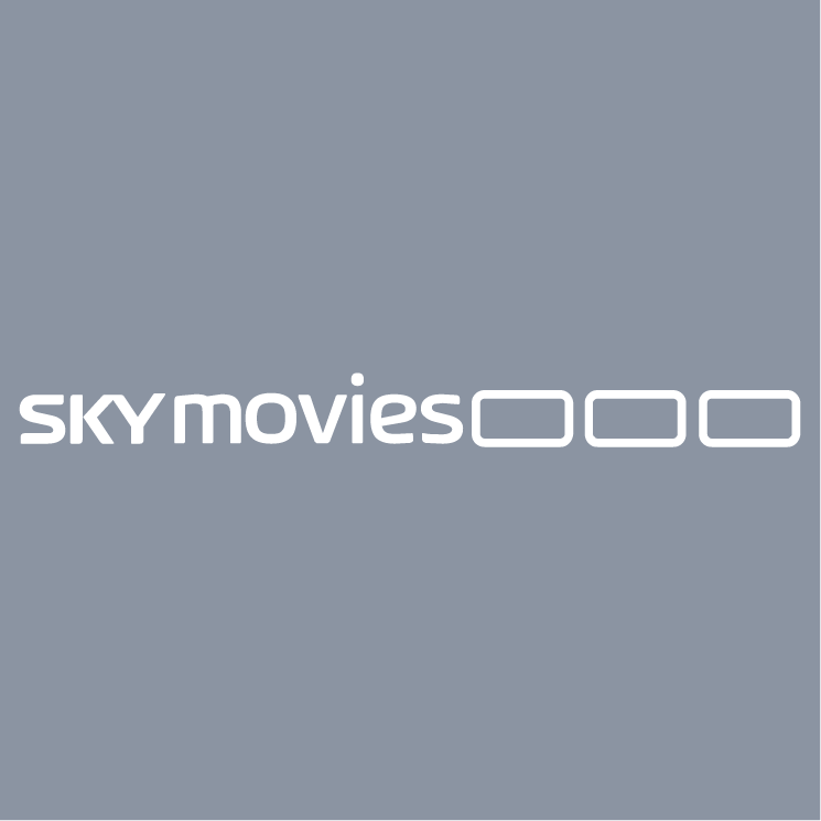 free vector Sky movies