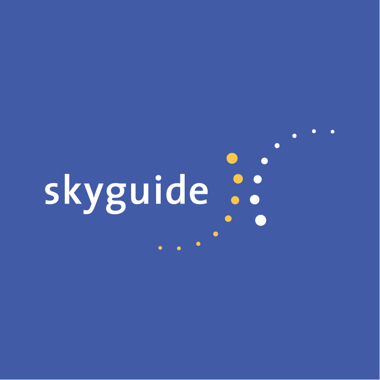 free vector Skyguide 0