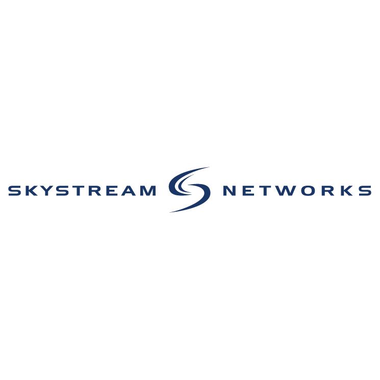 free vector Skystream 0