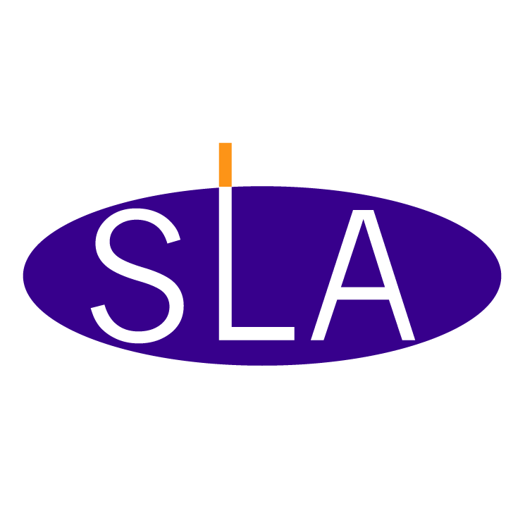 free vector Sla 0