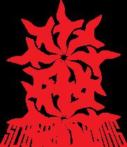 free vector Slantchev Briag logo