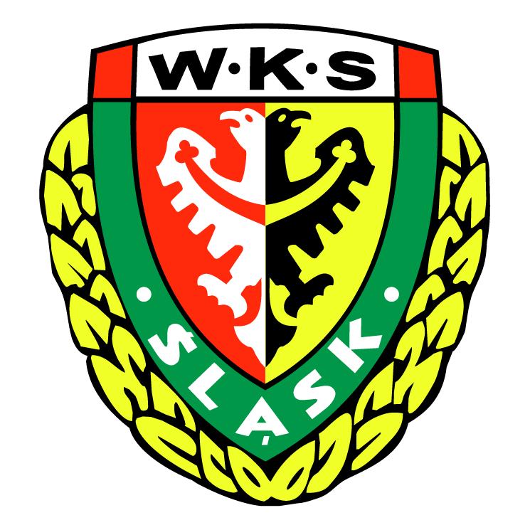 free vector Slask wroclaw 0
