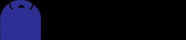 free vector Slavutich Capital logo