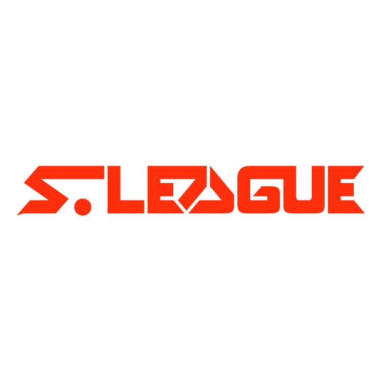 free vector Sleague