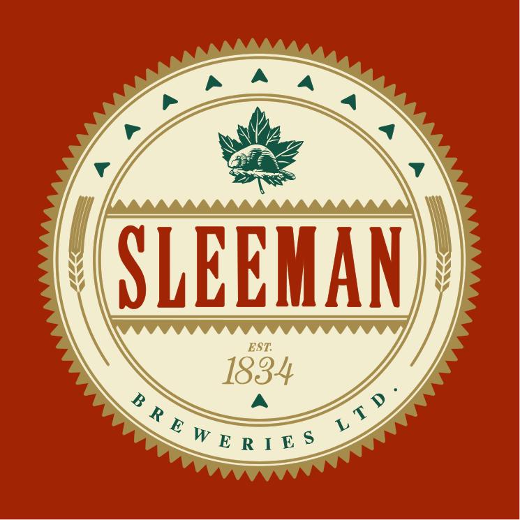 free vector Sleeman