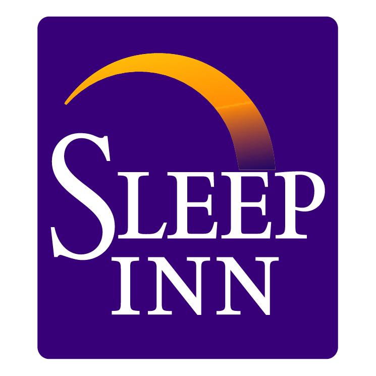 free vector Sleep inn 0