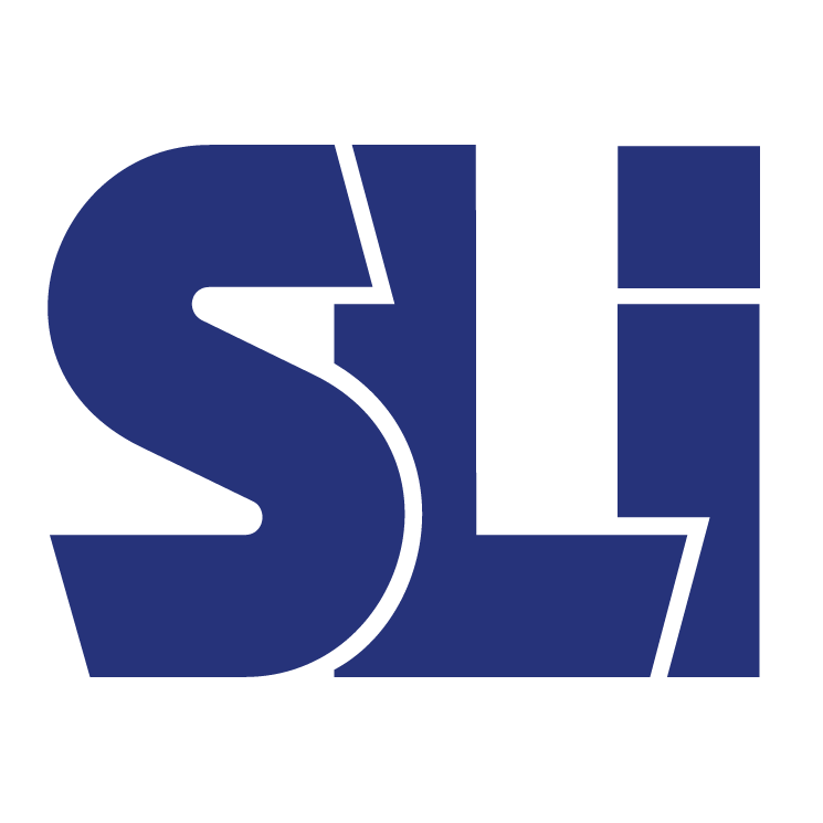 free vector Sli