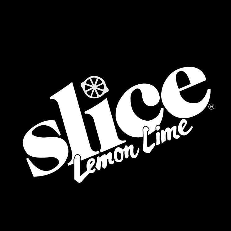 free vector Slice